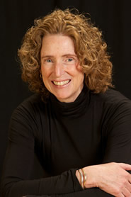 Greta Nettleton