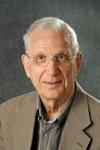 Nicholas P. Rossi, M.D.