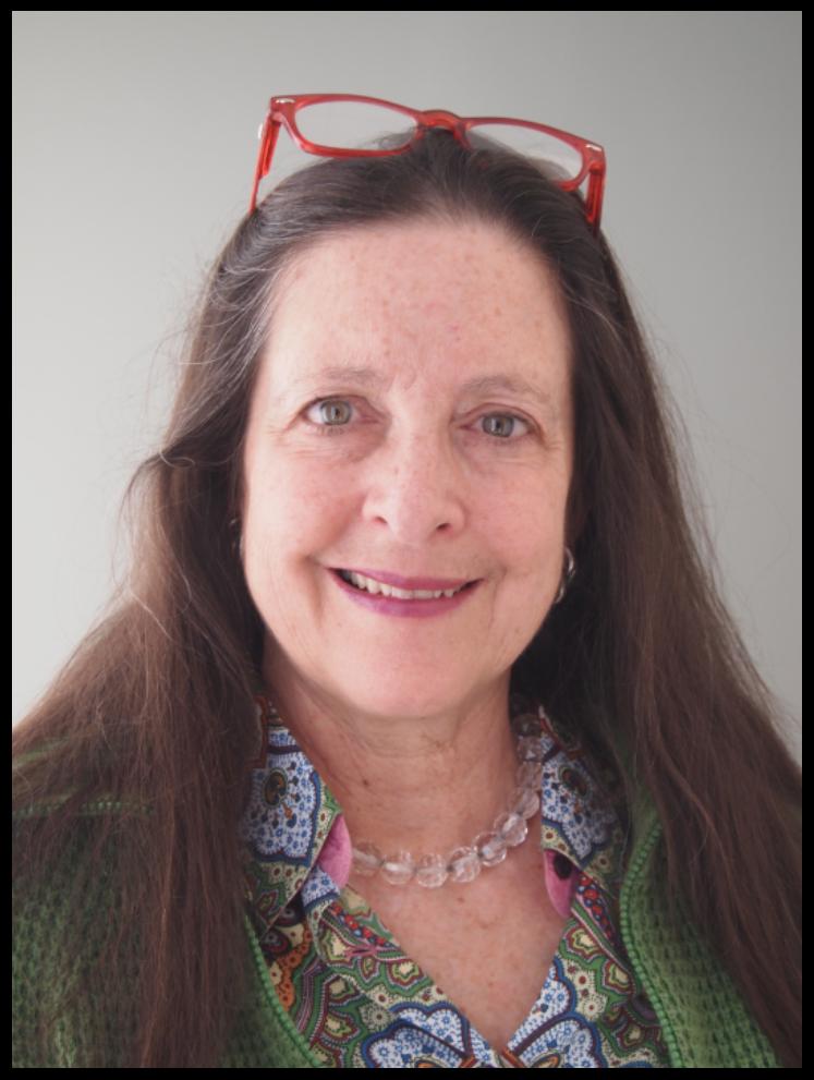 Jane E. Schultz